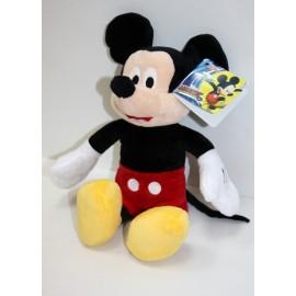Mickey Peluche 30cm