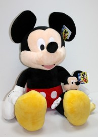 Mickey Peluche 55 cms
