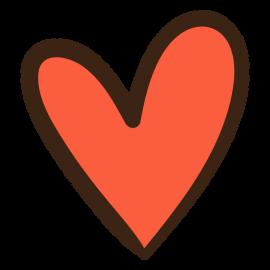 Articulos San Valentin