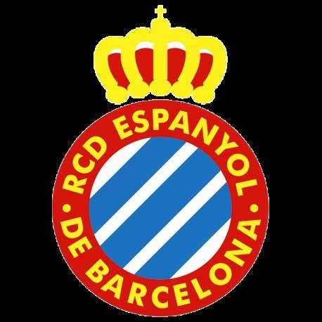 Articulos RCD Espanyol
