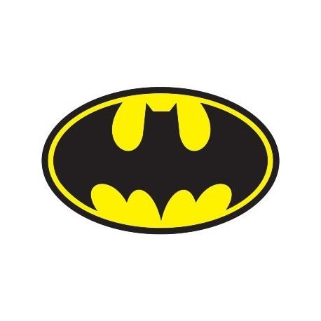 Articulos Batman