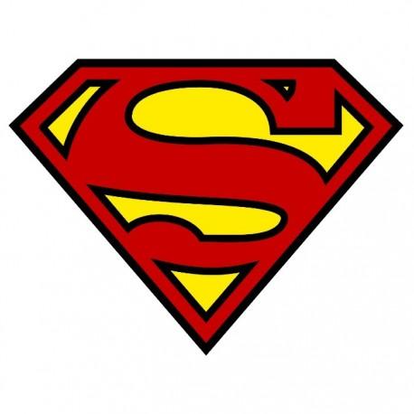 Articulos Superman