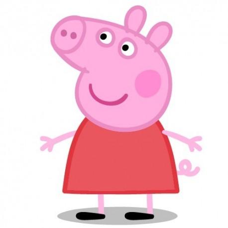 Articulos Peppa Pig