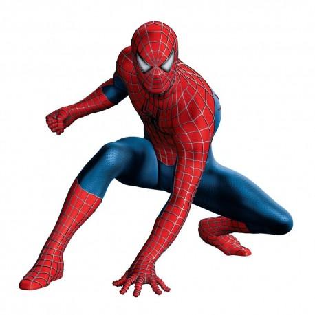 Articulos Spiderman