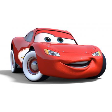 Articulos Cars