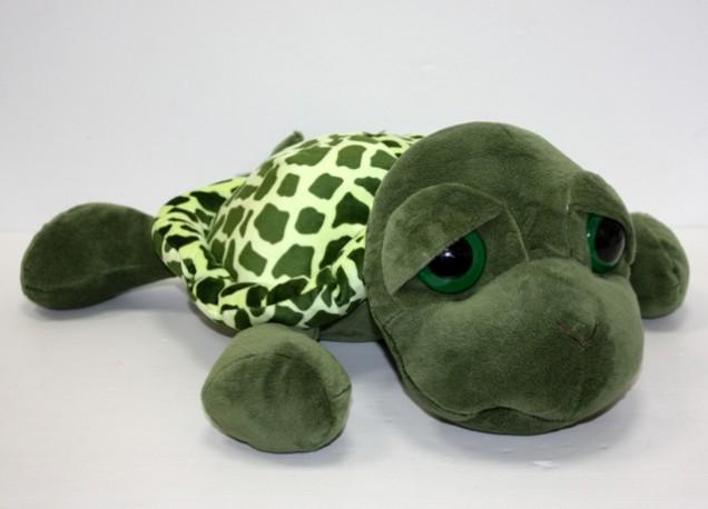 Tortuga Peluche 38 cm
