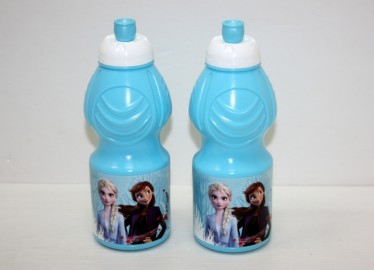 Frozen Botella Sport