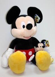 Mickey Peluche 80cm