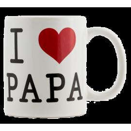 Articulos Dia del Padre