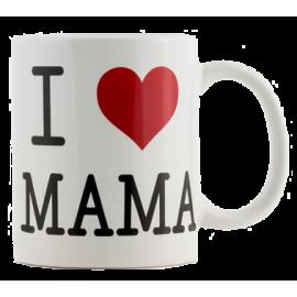 Articulos Dia de la Madre