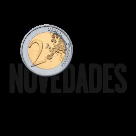 Novedades a 2€